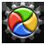 logo DriverMax