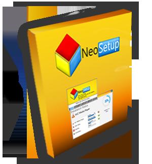 download Designing Evolvable Web APIs with ASP.NET 2014